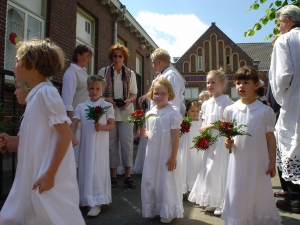 bruidjes2004