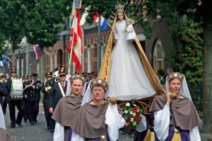 baroniestraat2006