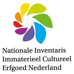 Bloedprocessie op nationale erfgoedlijst